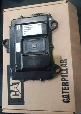 Caterpillar ECU 156-6155