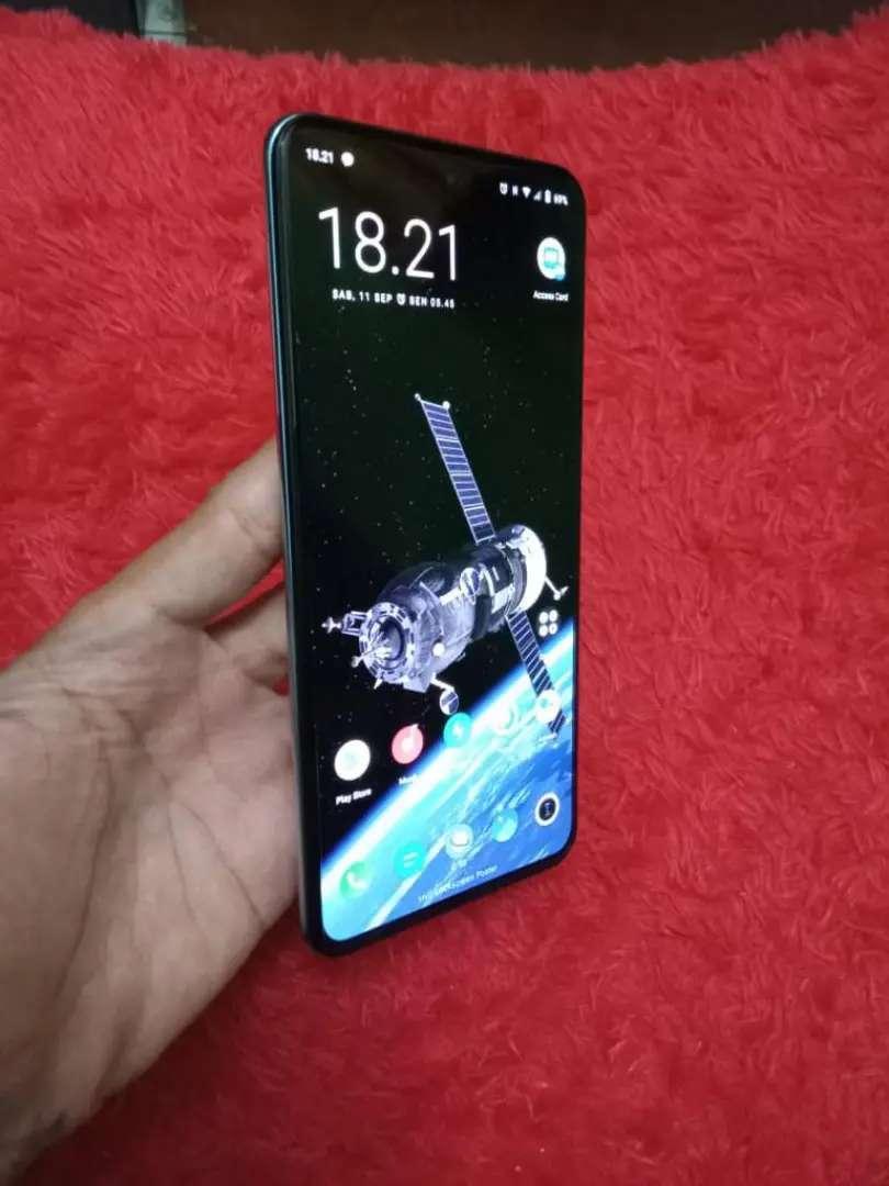 Jual Vivo X60 5G 2021