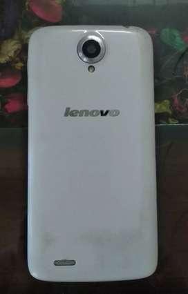 Lenovo s829