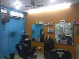 New shop  1year  old..