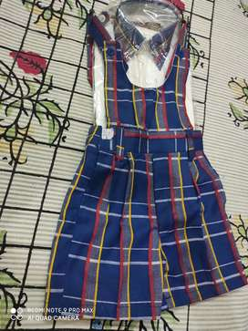 Clothes for kids. All sizes