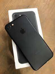 Used Apple Iphone 7 Available In Best Offer Price