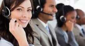 We are hiring telecaller boys and girls