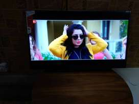 42inch new smart tv android led tv offers BIG SALE DEALS HERE