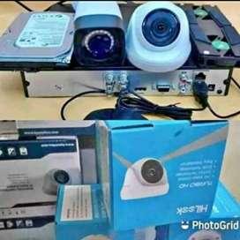 PASANG SEGERA CCTV HARGA MURAH