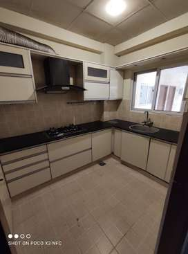 very neat and clean apartment in g11/3 warda humna for rent
