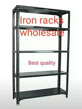 iron Rack wholesale price new