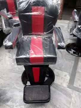 T bazo chair with cheap price