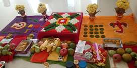 Apnapandit, griha pravesh , House warming puja and all types of puja
