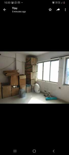 MOKANI OFFICE NEAR NEW BUS STAND ROAD LOCATION VERY SPACES URGENT SELL