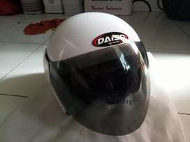 Helm Daiso Navigator