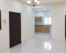 1,2 BHK Flat For Rent Starting at 5500 Without Brokerage Vaishali Naga