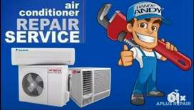 COMFORT  COOL BANK AIRCON SYSTEMS