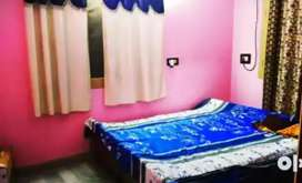 PG paying guest accomodation birla junction, murali nagar