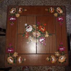 Centre/ Coffee Table set of 3