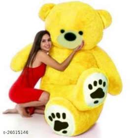 Teddy bear (delivery all over India)