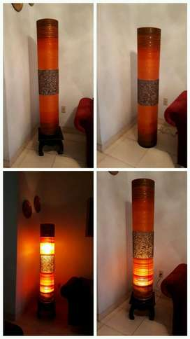 Lampu Hias hand made sale