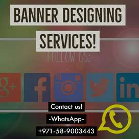 Book covers , Website Graphics , Banners , Social media posts