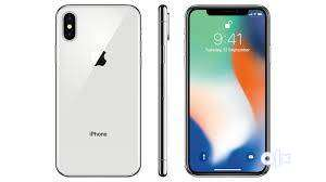 i phone all model availabale 0