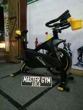 SPINNING BIKE - Kunjungi Toko Kami - Master Gym Store !! MG#9918