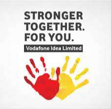 Vodafone Channel Partner required Telecallers for work from Home