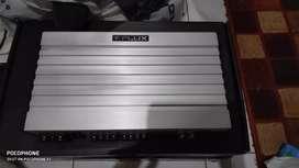 Power Flux FS 80.4 V2