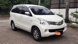 Toyota Avanza OLX aceh