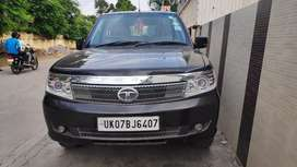 Tata Safari storme for sale