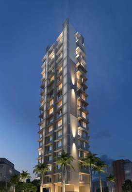flat for selling 1 bhk in andheri west