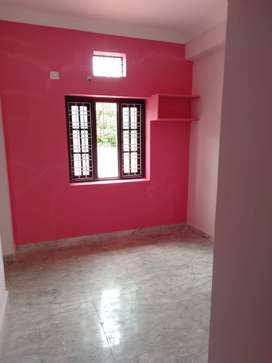 2bhk independent house available in rampally near ECIL