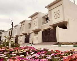 33 Lakh to Start House For Sale 3 BHK