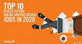 Require specialist designer
