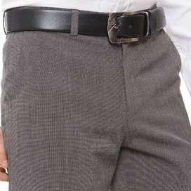 Celana Panjang Damon Brown A71687-1