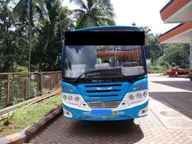 Route bus sale (without permit)