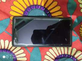Nokia 3 good condition phone