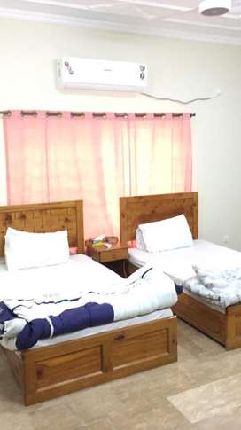 Room for rent (Guest House)