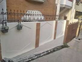 5 Marla house ground floor Peshawar Road Lane No 6 available for rent