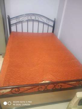 Want to sell Bed and Sofa Cum Bed on Urgent Basis
