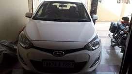 Hyundai i20 for sell