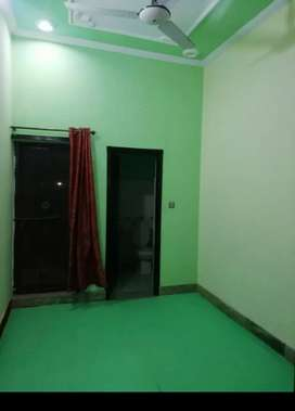 4 marlay upr portion for rent