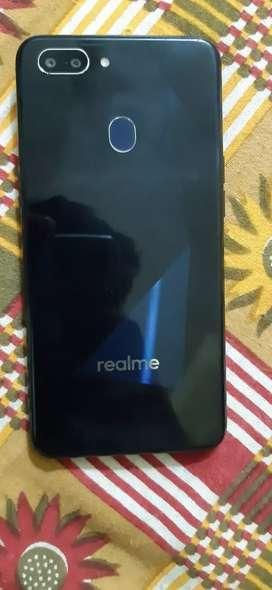 Realme 3 32GB