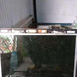 Lcd inverter laptop Axioo 12inc