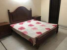 Owner free kothi 2bhk in vishal nagar