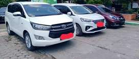 Jasa Rental Mobil