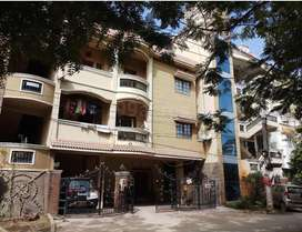 4BHK Ready to move in apartment for immediate sale