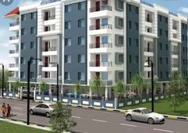 1bhk, 2bhk appartment ,2bhk,4bhk duplex with suitable price,