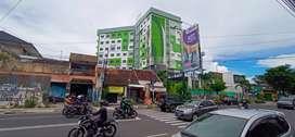 Whiz Prime Kusumanegara, 132 Luxury Room + Kolam Renang Hotel Jogja