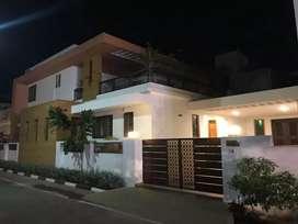 Multi luxury Premium Villas in Economical Price!