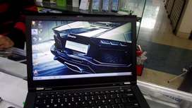 A++ T430 i5 3rd Gen ** Just Rs.13500/- FIX prices