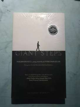 Giant steps (platinum edition)